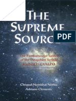 The-Supreme-Source_-The-Fundamental-Tantra-of-Dzogchen-Semde-Kunjed-Gyalpo-by-Chogyal-Namkhai-Norbu-