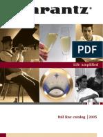 marantz_catalog1.pdf