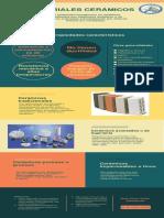 Infografía_Metales