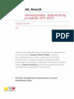 Ars_Regia_czasopismo_poswiecone_mysli_i_historii_wolnomularstwa-r1993-t2-n1(2)-s49-61.pdf