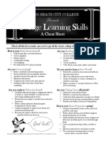 college_learning_skills