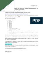 get Apollon chez Empédocle.pdf