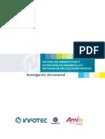 ESTUDIO_DE_PERSPECTIVAS_Y_ESTRATEGIA_DE.pdf