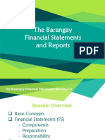 03-Slides_The Barangay Financial Statements and Reports.pptx