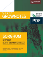 GrowNote-Sorghum-North-05-Nutrition
