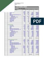 DOC-20181219-WA0000.pdf