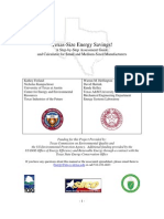 Texas Energy Savings Final 05