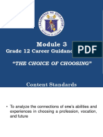 Module 3 CGP12_2