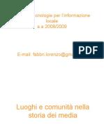 20.24.13_Il giornalismo locale בוצע