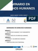 20180709095928.pdf