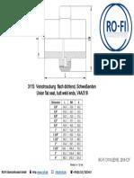 gf-details-e315-311s
