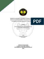 3101408065.pdf