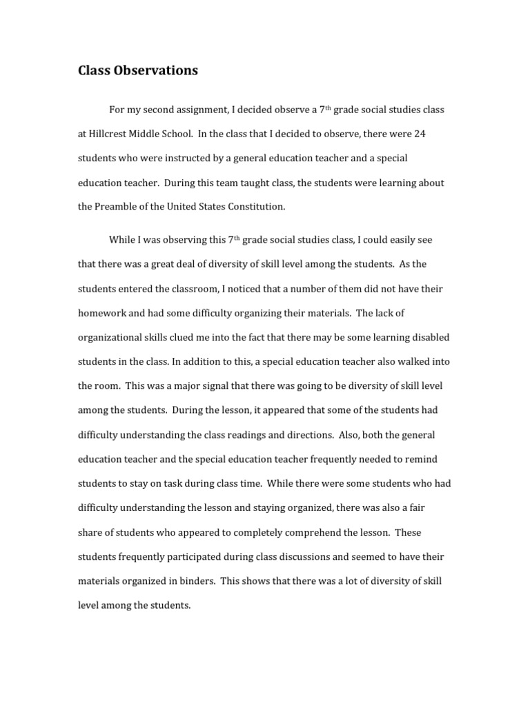 all about me essay writing narratives