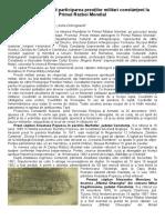 participarea_preotilor_militari_constanteni