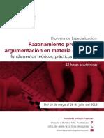 378473184-Esquema.pdf