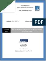 Memoire-Master-2-CCA-Claire-MAIGNE-16.pdf