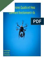 drone_comment_fonctionne_un_drone.pdf
