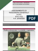 Lezione n. 2_ Introduzione allo studio della ragioneria.pdf