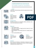15herramientasdigitalesdocente.pdf