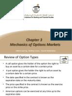 Mechanics of Options.pptx