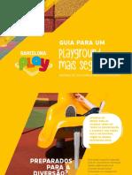 Guia Playground