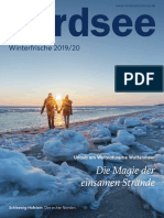 Wintermag 2019 HiRes.pdf