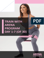Train-With-Arena-7-Day-Glute-Activation-Challenge
