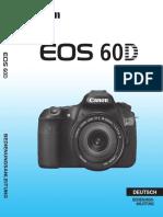 bedienungsanleitung-eos-60d