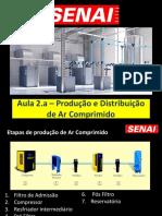 Apostila_Producao_Ar_Comprimido