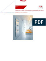 Fiche_Produit_Web_183