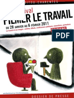 Dossier Presse FLT2011 V4