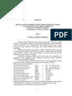 STTP.pdf