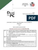 2019-Regulament-Dual-PC