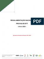 regulamentacao_nacional_provas_de_btt_2020