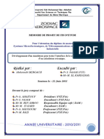 Developpement d'Un Simulateur - BERGACH Abdennabi_657