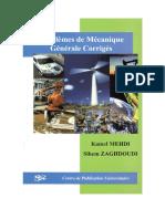 Problemes_de_Mecanique_Generale_Corriges.pdf