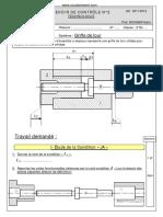 devoirN2CotationFonctionelle2AsGriffe2012.pdf
