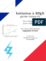 guide-latex-fr.pdf