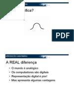 Analógico+vs+disgital