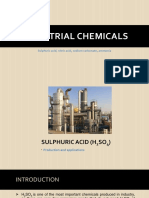 K01587_20190429190532_chapter 7 - Industrial Chemicals
