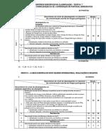 aelh1215_criterios_teste7