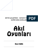 28513292-Akıl-Oyunları-Murat-Takma