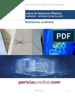 PERICIA 1.pdf