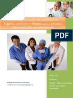 NeeDoc.Net-UFCD_7217_Apoio na prestação de cuidados de higiene, conforto e eliminação a pessoas com restrição na autonomia _índice (1)