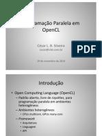 Programação Paralela em OpenCL.pdf