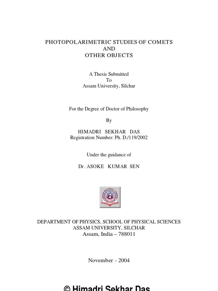 Dissertation copyright purpose of argumentative essay