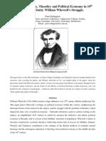 Oslington Whewell Economics HOPE 2nd Revision (1)