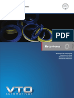 retentores VTO.pdf