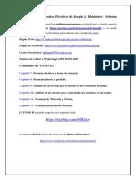 294192446-Solucionario-de-Circuitos-Electricos-Schaum-TOMO-II.docx