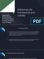 Sistemas de transporte por cables (1).pdf